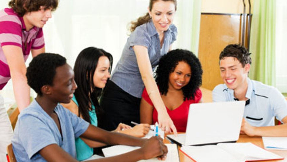 Online Masters in Education – A Degree That Is Designed for Teachers