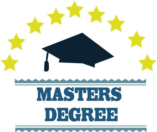 Free Online Masters Degree in Education