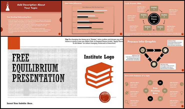 free-equilibrium-google-slides-themes-ppt-template