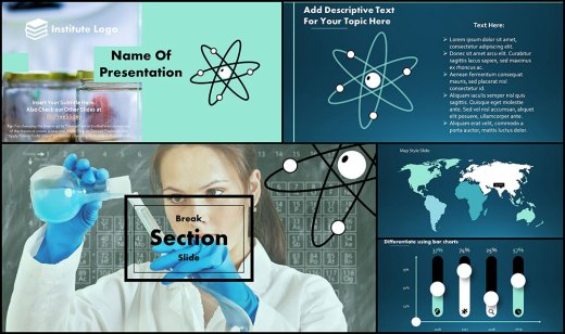 free-matter-chemistry-google-slides-theme-powerpoint-template