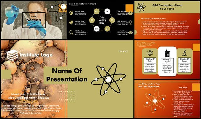 free-properties-of-matter-chemistry-google-slides-theme-powerpoint-template