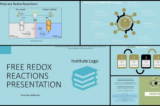 free-redox-reactions-google-slides-themes-ppt-template
