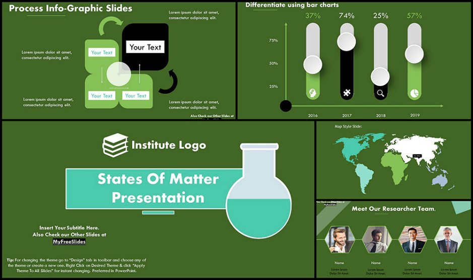 free-states-of-matter-google-slides-themes-ppt-template