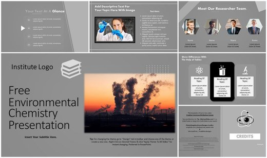free-environmental-chemistry-google-slides-themes-ppt-template