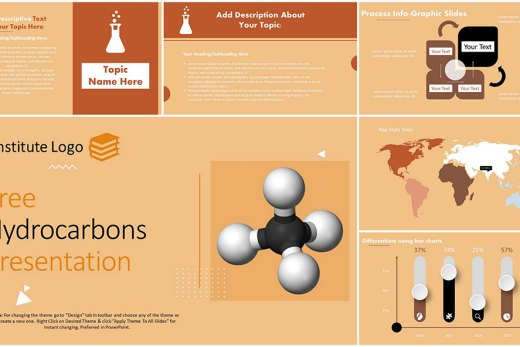 free-hydrocarbons-google-slides-themes-ppt-template