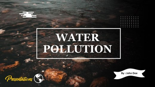 Water-Pollution-PPT-Presentation--and-Google-Slides