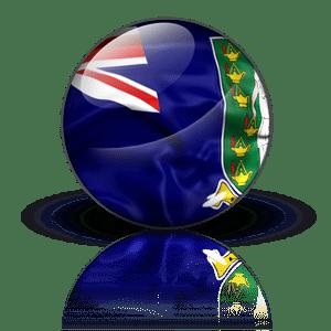 Free British Virgin Islands icon
