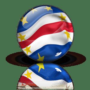 Free Cape_Verde icon