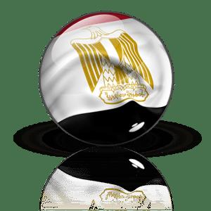 Free Egypt icon