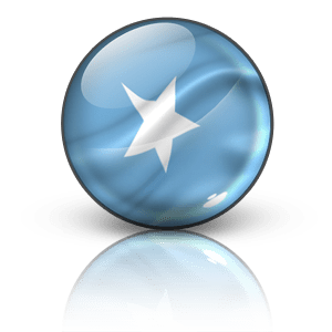 Free Federated_States_Of_Micronesia icon