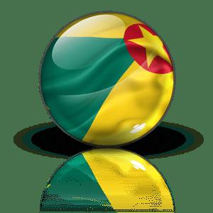 Free Grenada icon