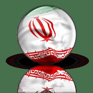 Free Iran icon
