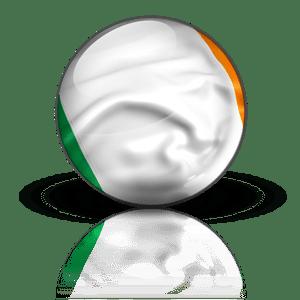 Free Ireland icon