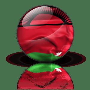 Free Malawi icon