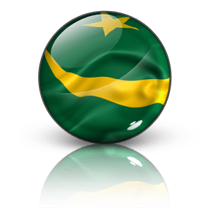 Free Mauritania icon