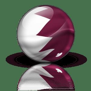 Free Qatar icon