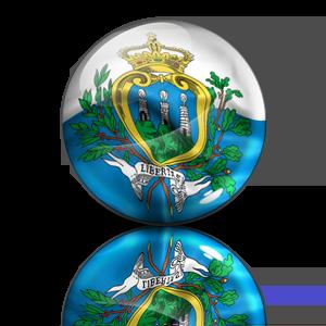 Free San_Marino icon