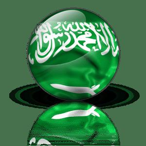Free Saudi_Arabia icon
