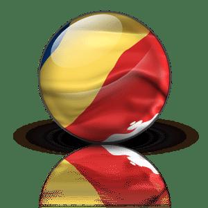 Free Seychelles icon