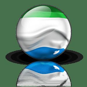 Free Sierra_Leone icon