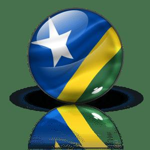 Free Somalia icon