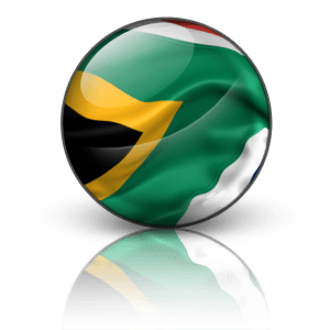 Free South_Africa icon