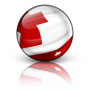 Free Tonga icon
