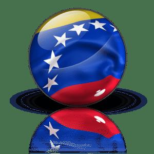 Free Venezuela_(State) icon