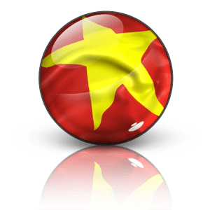 Free Vietnam icon