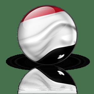 Free Yemen icon