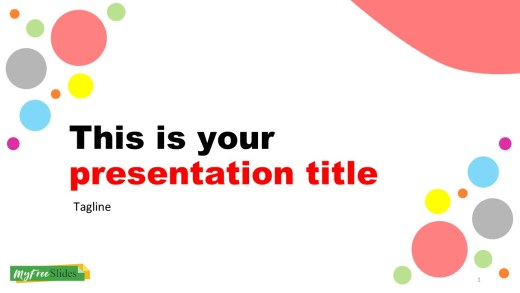 business-powerpoint-templates-google-slides-themes