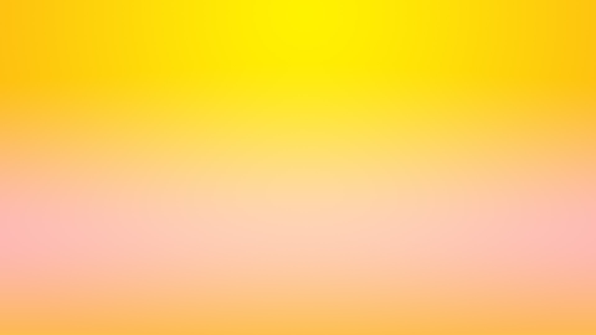Duotone-yellow-Presentation-Gradient-Background