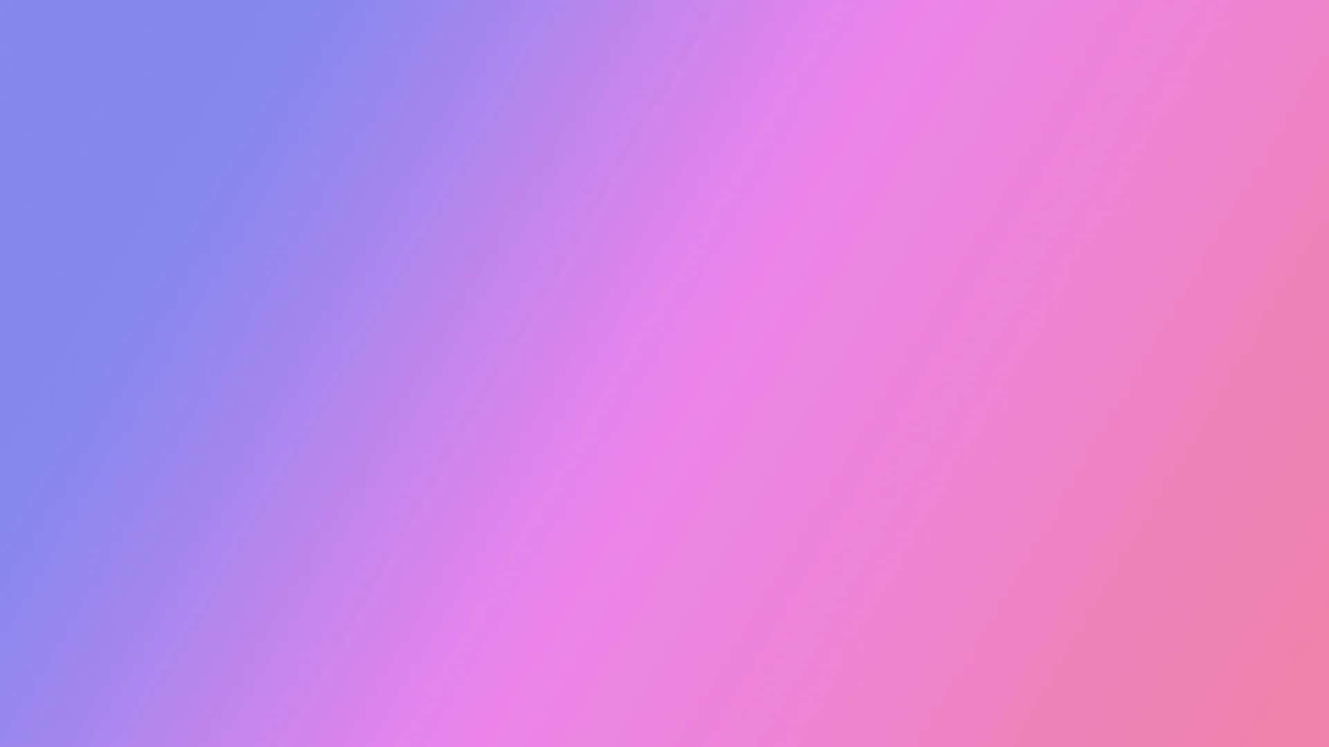 Pastel-Presentation-Gradient-Background