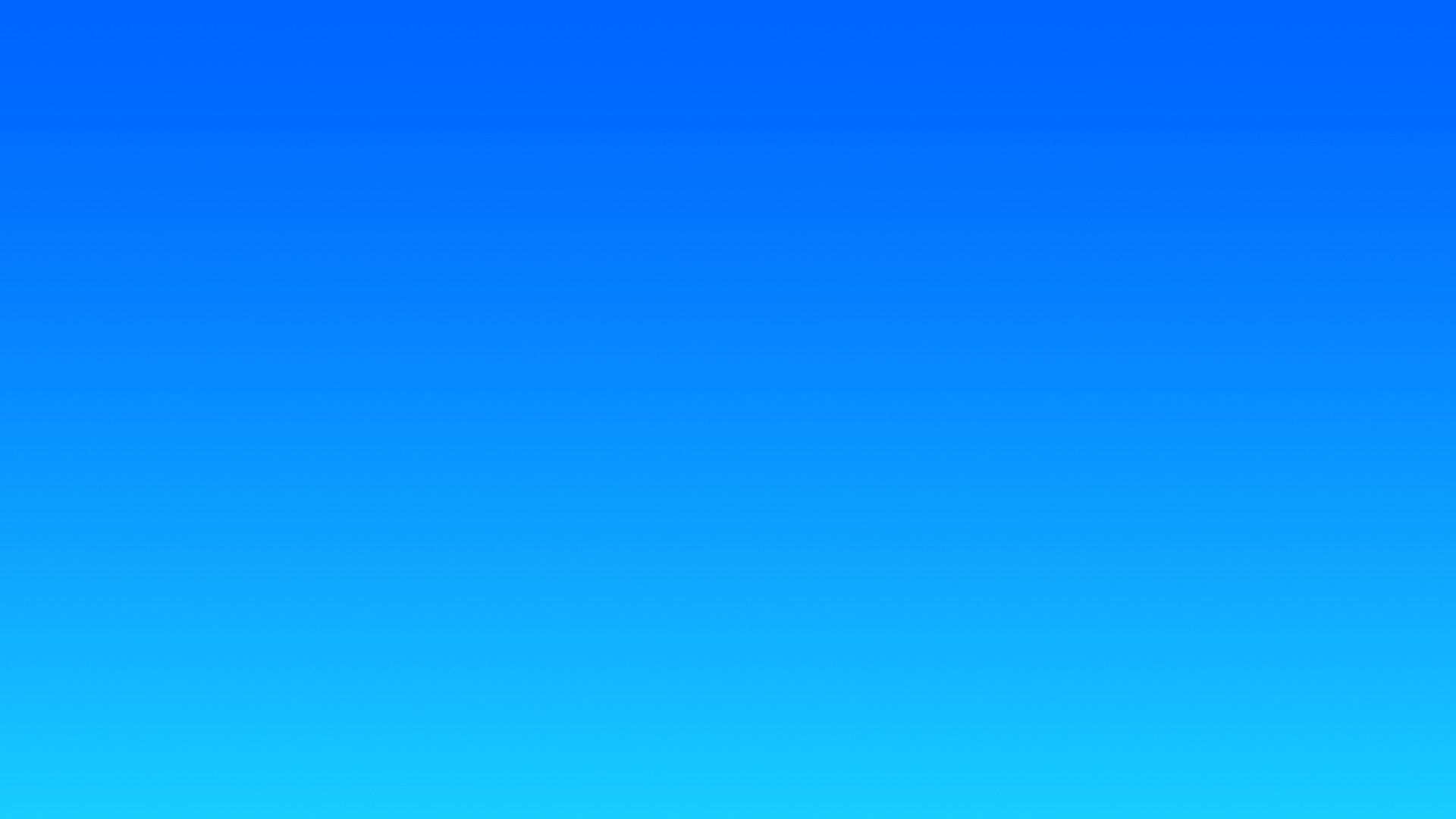 Sky-Presentation-Gradient-Background