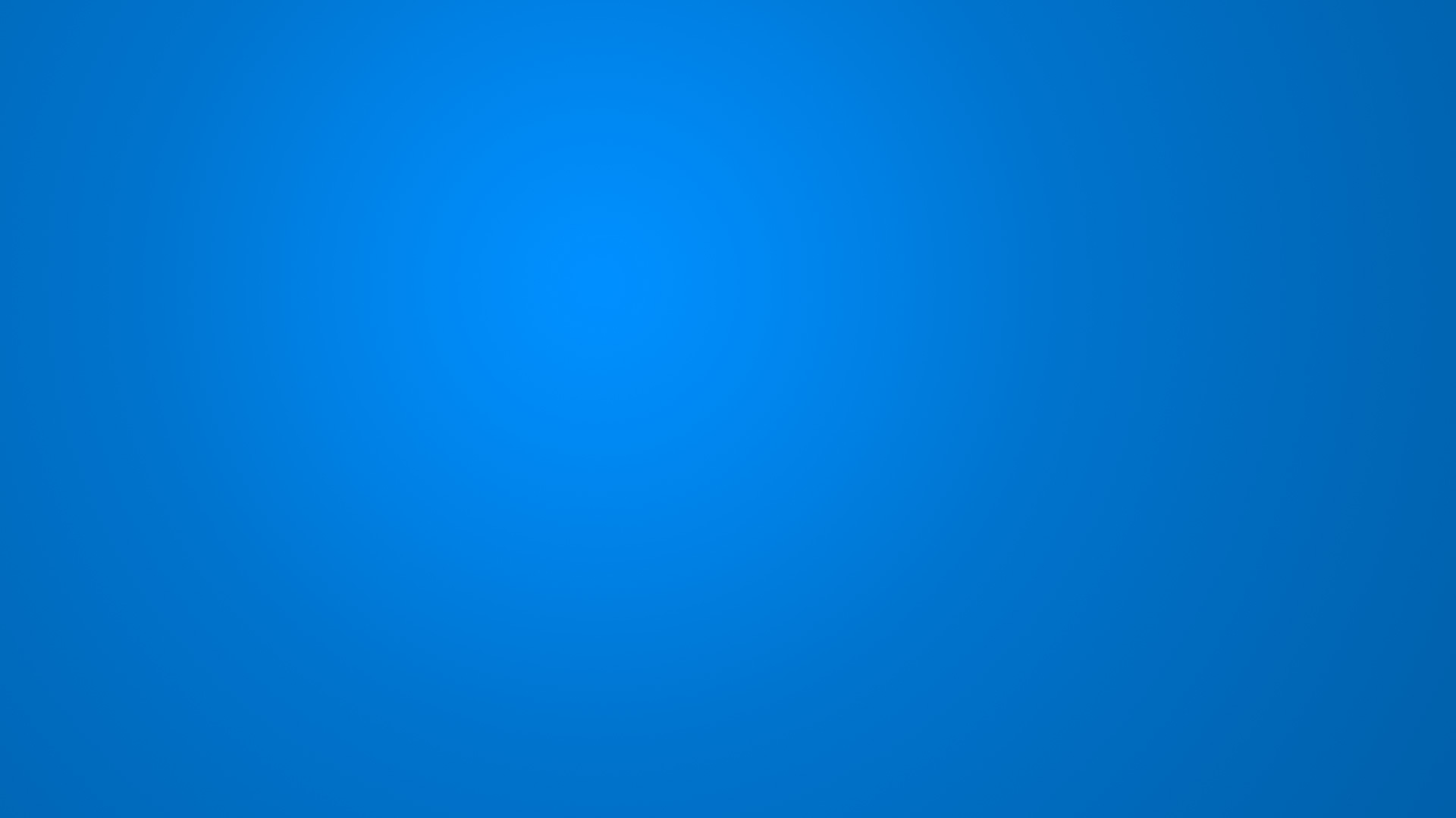 blue-Presentation-Gradient-Background