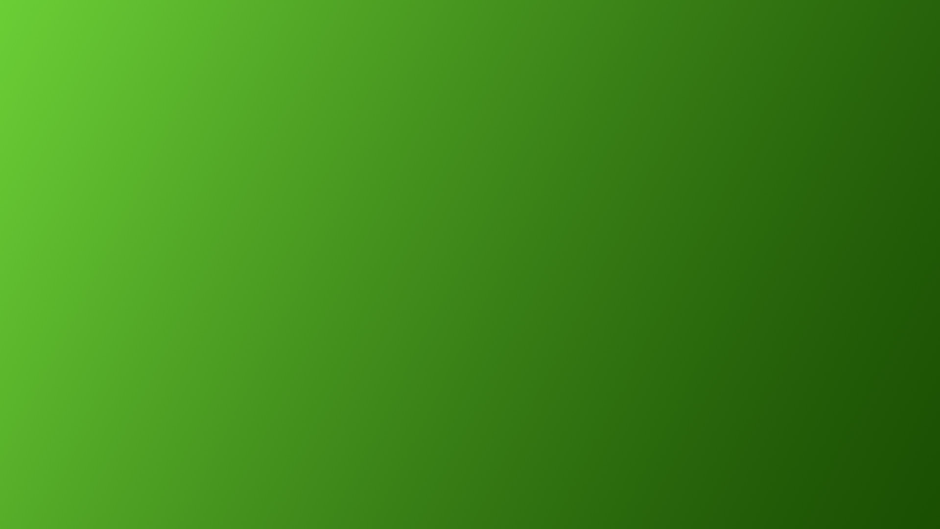 green-Presentation-Gradient-Background