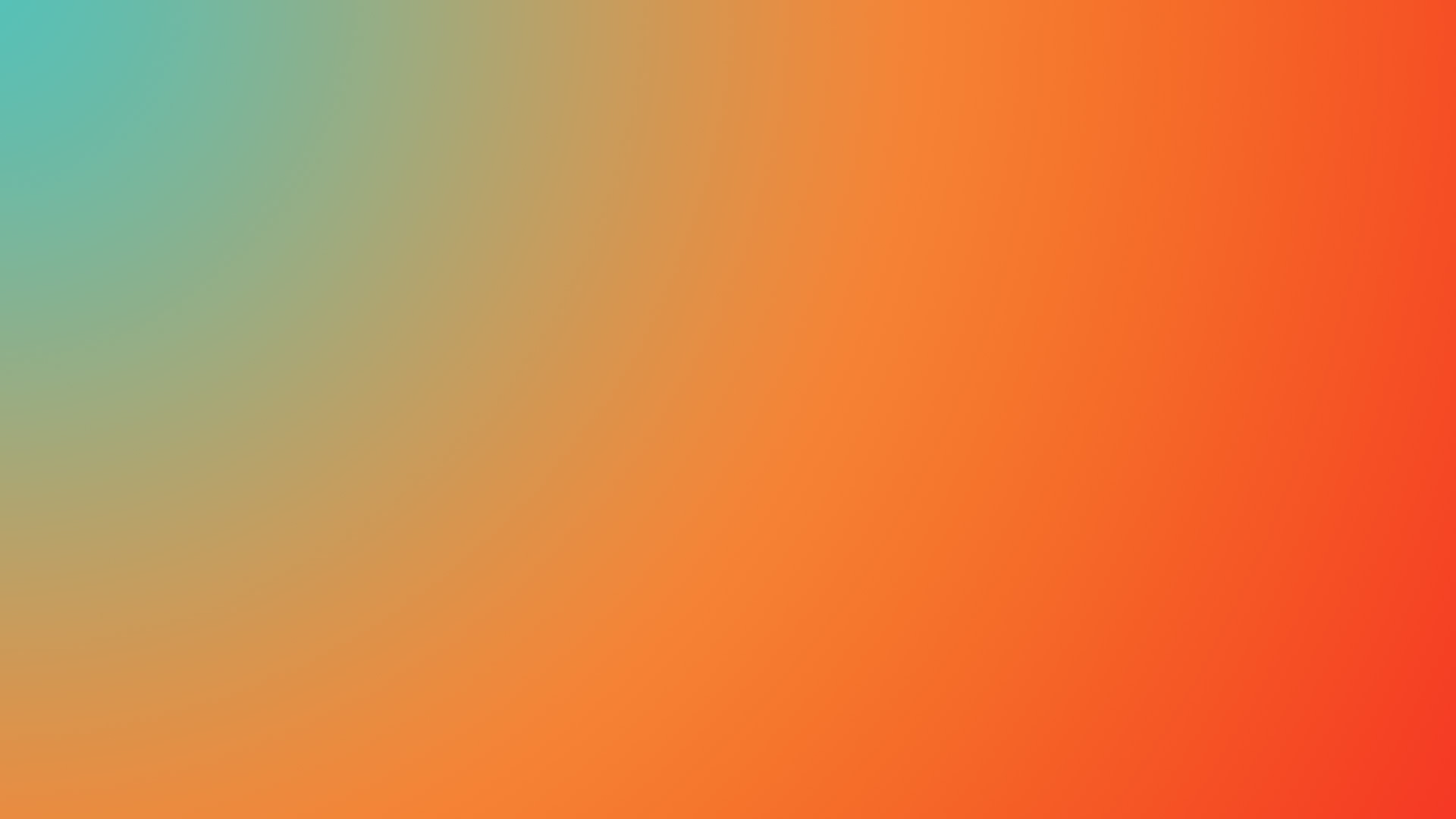 orange-Presentation-Gradient-Background