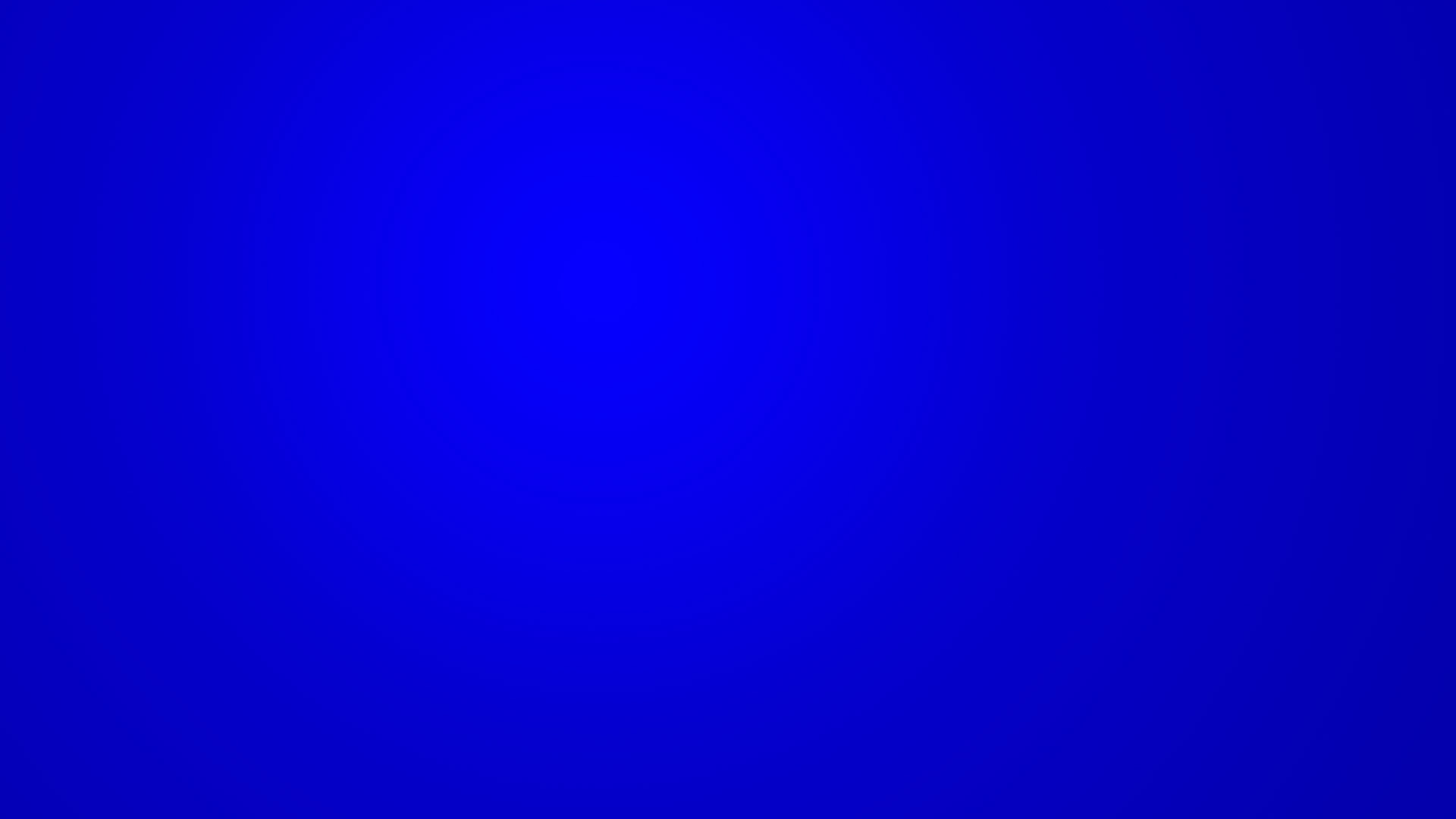 royal-blue-Presentation-Gradient-Background