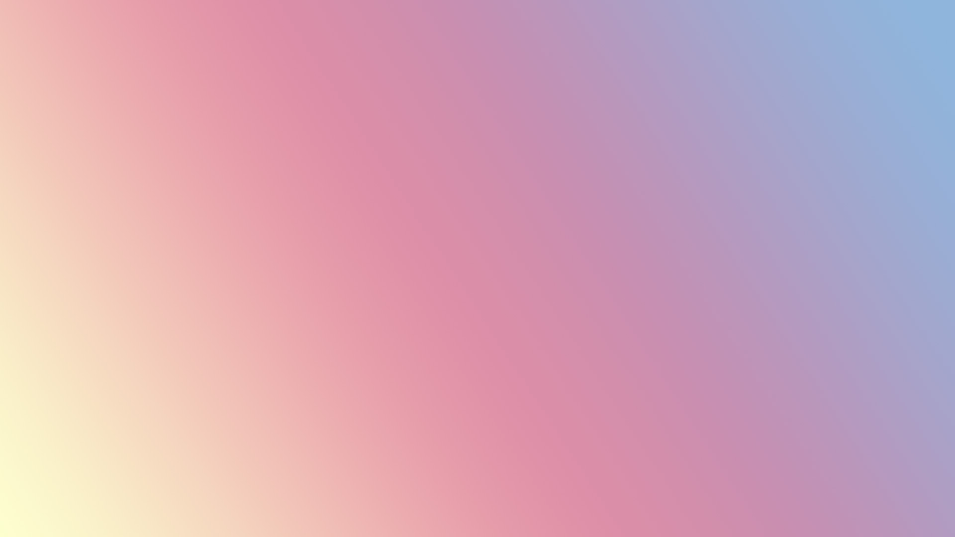 three-tone-Presentation-Gradient-Background