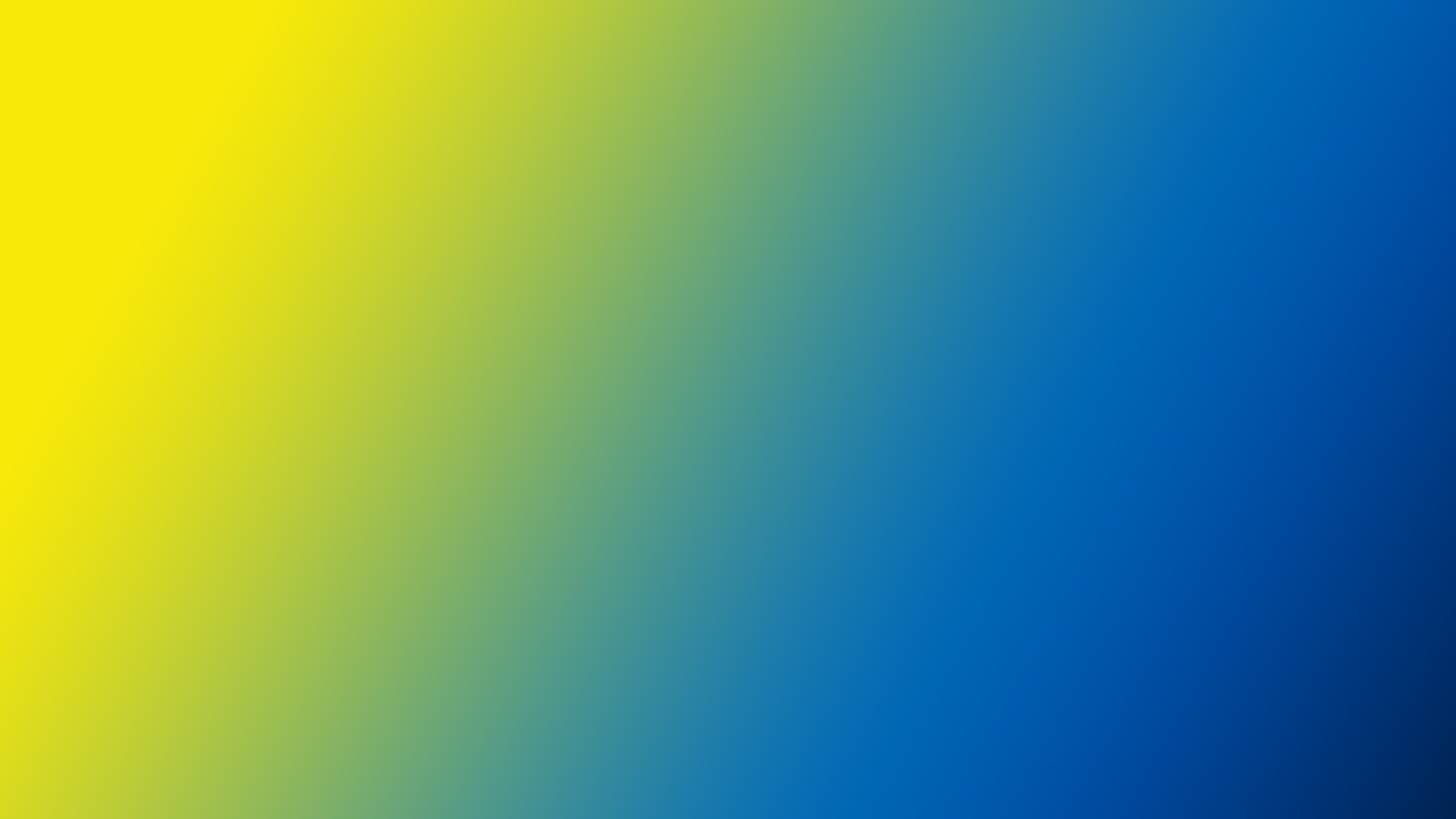yellow-blue-Presentation-Gradient-Background