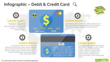 Debit & Credit Card Infographic-084