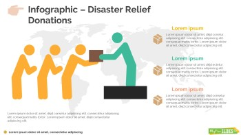 Disaster Relief Donations Infographic-036