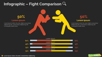 Fight Comparison Infographic-dark