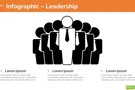 Leadership Infographic-034