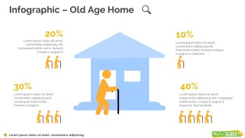 Old Age Home Infographic-092