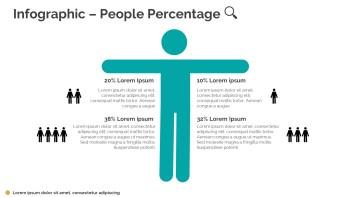 People Percentage Infographic-002