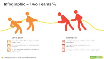 Two Teams Infographic-056