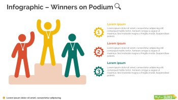 Winners on Podium Infographic-068
