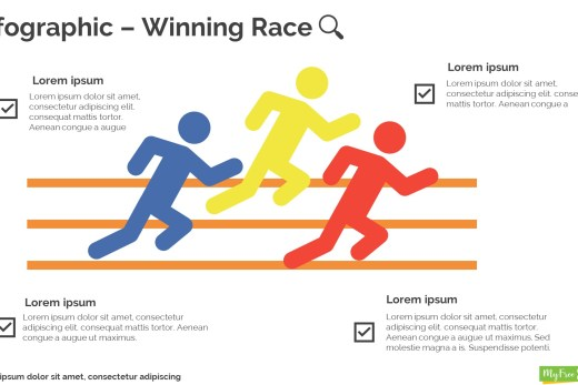 Winning Race Infographic-076