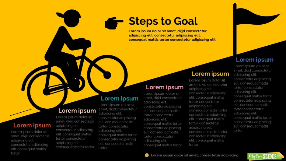 steps to Goal Infographic-027